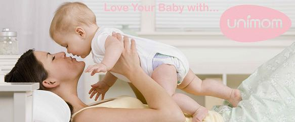 love-your-baby-with-unimom-banner.jpg
