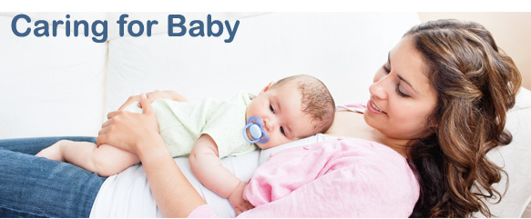 caring-for-baby-banner.jpg